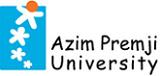 Learn @ Azim Premji University